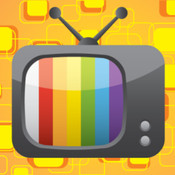 TV Tracker