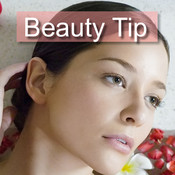 Beauty Tip