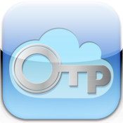 Cloud MOTP password hacker software