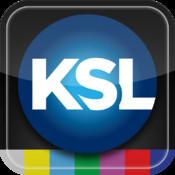KSL Player