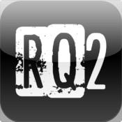 Rock Quiz 2