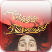 Ross Noble ross clothing store