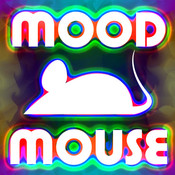 Mood Mouse mouse keyboard macro