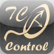TC Control keep control over