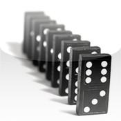 Domino Vui