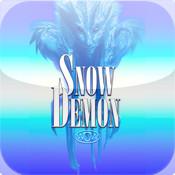 Snow Demon demon tools 2 47