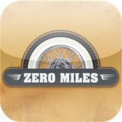 Zero Miles
