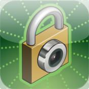 CameraSafe