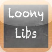 Loony Libs