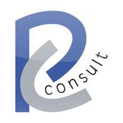 PC Consult