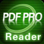 PDF Reader.