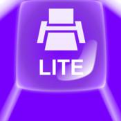 Print Lite