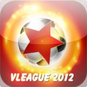 V League 2012