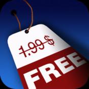 App Free HD