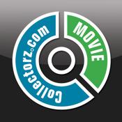 Clz Movies dvd movie cover