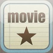Movie List free editing home dvd movies