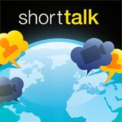 Short Talk