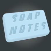 SOAP Notes soap web