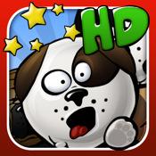 Dog Pile HD