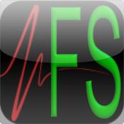 FS Browser