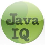 Java JEE IQ java tts