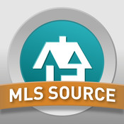 MLS Source