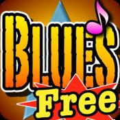 BLUES Free!