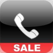 Phone Plus phone