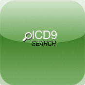 ICD9 Search