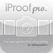 iProof Pro