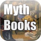 Myth Books