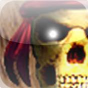 TT Pirates