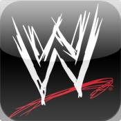 WWE Latest