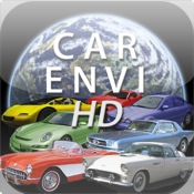Car Envi HD
