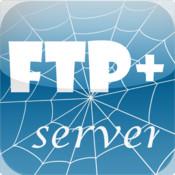 FTP Server emule server met