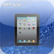 MFP Scan HD