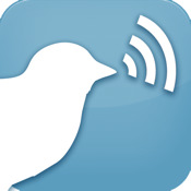 Tweet Flow