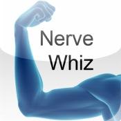 Nerve Whiz