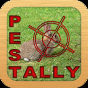 Pest Tally