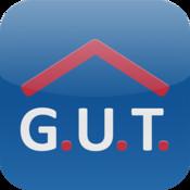 GUT-Gruppe