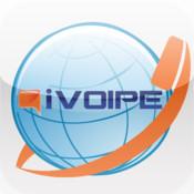 iVoipe Tun k codecs