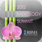 RBMA RS12 HD