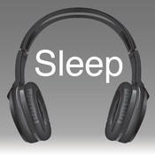 Sleepy Pro