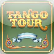 Tango Tour tango
