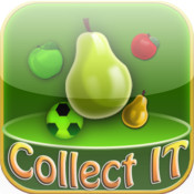Collect IT!