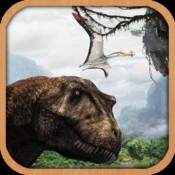Era of Dino