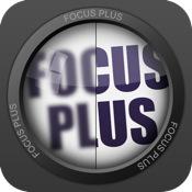 Focus Plus focus