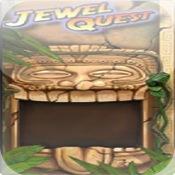 Jewl Quest