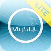 MySQL-Lite mysql backup php