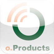 o.Products products
